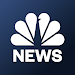 Download NBC News  APK