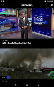 Download NBC News  APK