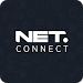 Download NET. Connect 3.0.4 APK