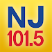 Download NJ 101.5 - Proud to be New Jersey (WKXW) 1.11.0 APK