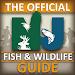 Download NJ Fishing & Hunting Guide 5.29.20 Domain 158 APK
