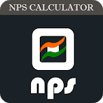 download nps india pension retirement calculator 1 2 apk