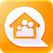 Download NQ Family Guardian 1.8 APK