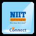 Download NTL Connect v2.7.12.8 APK