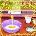 Download NY Cheesecake - Cooking Games 1.0.0 APK