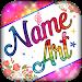 Download Name Art & Name Live Wallpaper 2.9 APK