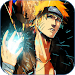 Download Nanuto shinobi ultimate ninja storm 4 1.0.0 APK
