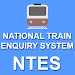 Download National Train Enquiry System  APK