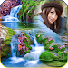 Download Nature Photo Frames - Nature Photo Editer App 1.0 APK