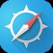 Download Navi Browser 23.7.0 APK