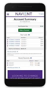 Download Navient Loans 1.9 APK
