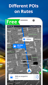 Download Navigator 1.36 APK