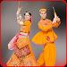 Download Navratri Dress suit Photo Editor 1.0 APK