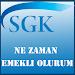 Download Ne Zaman Emekli Olurum 1.0 APK