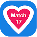 Download Chat meet and dating around you 6.6 APK