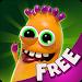 Download Neeko interactive monster Free 1.21 APK