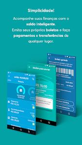 Download Neon - Digital bank 2.5.10 APK