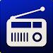 Download Nepal FM Radio -Best Nepali FM 2.0 APK