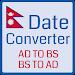 Nepali Date Converter Calendar News