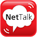 Download NetTalk by True 3.2 APK