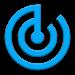 Download Network Mapper 1.7 APK