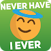 Download Never have i ever 3.8 APK