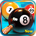 Download New 8 Ball Pool Pro Guide 2.0 APK