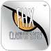Download New FHX Server Clash Of Eagle 1.0 APK