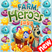 Download New Farm Heroes Saga Guide 1.0 APK