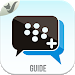 Download New Guide for BBM Messenger 1.0 APK