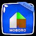 Download Pro Mobdro Tv Premium Guide 1.0 APK