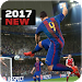 Download New PES 2017 Game Guide 1.0 APK