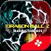 Download New Ppsspp Dragon Ball Z : Budokai Tenkaichi tips 2.0 APK