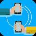 Download New SHAREit Transfer Guide 1.0 APK