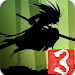 New Shadow fight 3 and 2 Guide
