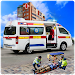 Download New York City Ambulance Rescue Game 1.0 APK