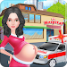 Download Newborn Ambulance Checkup 10.1 APK