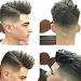 Download Newest Men Hair Styles 1.2 APK