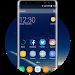 Download Next S8 Edge Style Launcher 1.8 APK