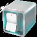 Download Next Switch Widget 1.20.2 APK