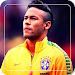 Download Neymar HD Wallpapers New - Football Wallpapers 4K 1.0 APK