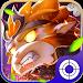 Download Ngộ Không Truyền Kỳ 12.0.16 APK