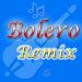 Download Nhạc bolero remix, liên khúc trữ tình 201804.04 APK