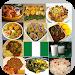 Download Nigerian Food Recipes 2.0 APK
