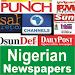 Download Nigerian Newspapers 1.0 APK