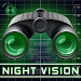 Download Night Vision Camera Prank 2.4 APK