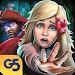 Download Nightmares from the Deep™: Davy Jones 1.2 APK