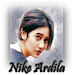 Download Nike Ardila Full Album 1.0 APK