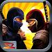 Download Ninja Run Multiplayer 1.5.92 APK