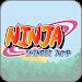 Download Ninja Shinobi Run 7.0 APK